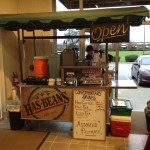 Has Beans Cafes & Catering