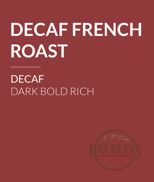 coffeelabels-DECAF-FRENCH