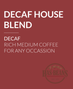 coffeelabels-DECAF-HOUSE