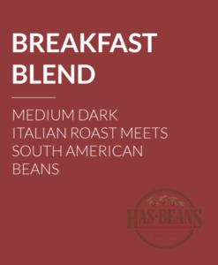 coffeelabels-blend-Breakfast