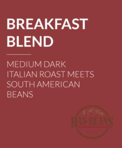 coffeelabels-blend-Breakfast