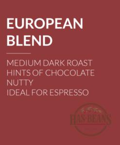 coffeelabels-blend-European