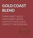 coffeelabels-blend-GoldCoast