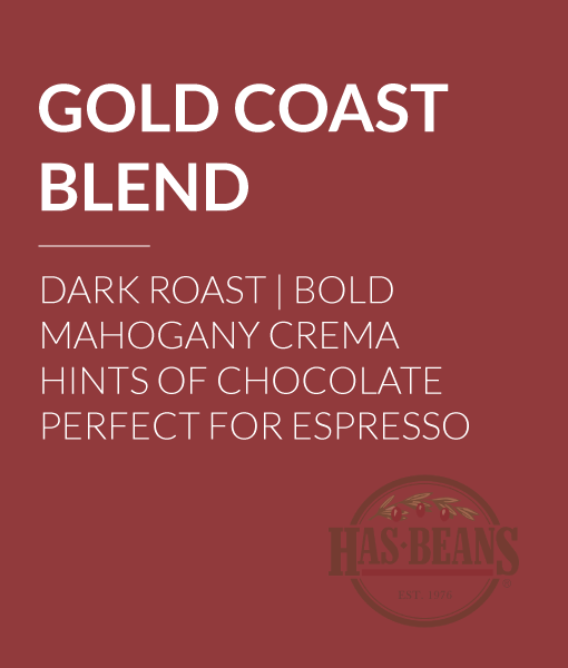 coffeelabels-blend-GoldCoast