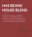coffeelabels-blend-HBHouse