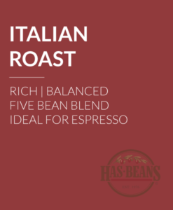 coffeelabels-blend-ItalianRoast