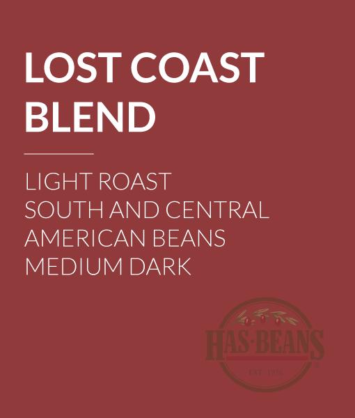 coffeelabels-blend-LostCoast