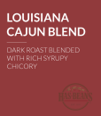 coffeelabels-blend-Louisiana