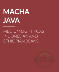 coffeelabels-blend-MachaJava