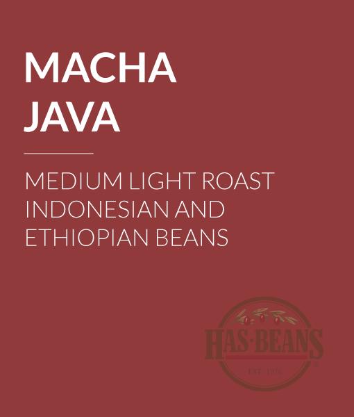 coffeelabels-blend-MachaJava