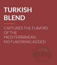 coffeelabels-blend-Turkish