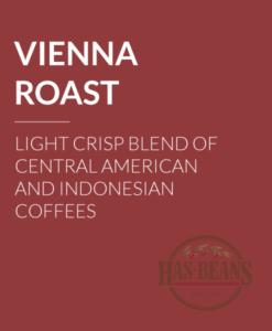 coffeelabels-blend-Vienna
