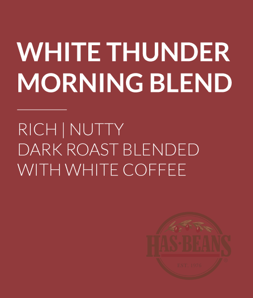 coffeelabels-blend-WhiteThunder