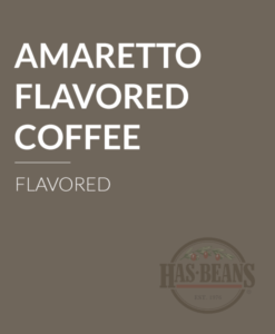 coffeelabels-flavored-Amaretto