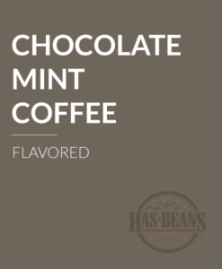 coffeelabels-flavored-ChocolateMint