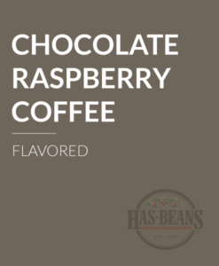 coffeelabels-flavored-ChocolateRaspberry