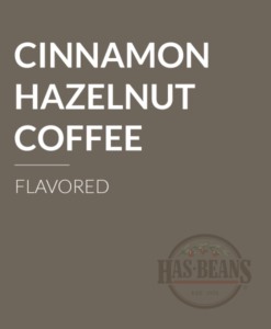 coffeelabels-flavored-CinammonHazelnut