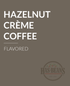 coffeelabels-flavored-HazelnutCreme