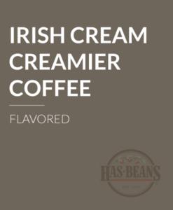 coffeelabels-flavored-IrishCreme