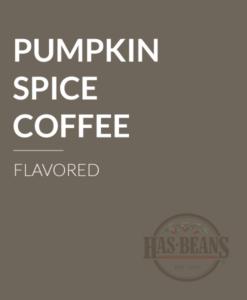 coffeelabels-flavored-PumpkinSpice