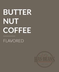 coffeelabels-flavored-butternut