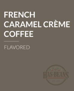 coffeelabels-flavored-frenchcaramelcreme