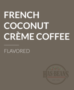 coffeelabels-flavored-frenchcoconutcreme