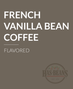 coffeelabels-flavored-frenchvaillabean