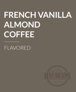 coffeelabels-flavored-frenchvanillaalmond