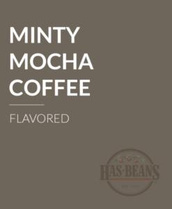coffeelabels-flavored-mintymocha