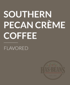 coffeelabels-flavored-southernpecancreme