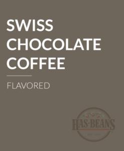 coffeelabels-flavored-swisschocolate