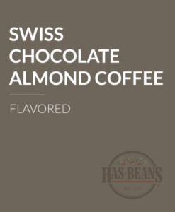 coffeelabels-flavored-swisschocolatealmond