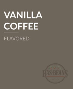 coffeelabels-flavored-vailla