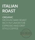 coffeelabels-organic-ItalianRoast