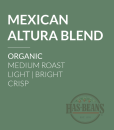 coffeelabels-organic-MexicanAltura
