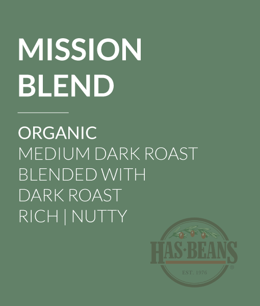 coffeelabels-organic-MissionRoast