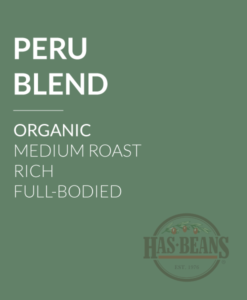 coffeelabels-organic-Peru