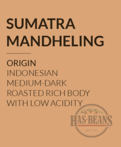coffeelabels-origin-SUMATRA