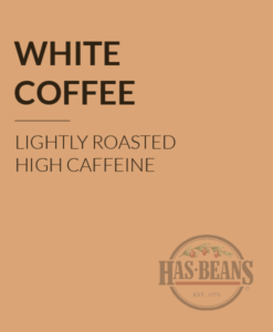 coffeelabels-origin-WHITE