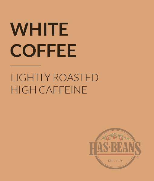 coffeelabels-origin-WHITE