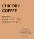 coffeelabels-origin-chicory