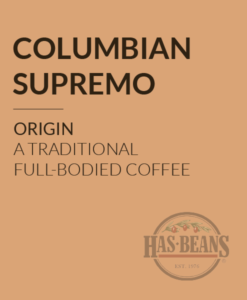 coffeelabels-origin-colombiansupremo