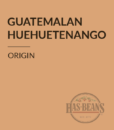 coffeelabels-origin-guatemalan