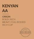 coffeelabels-origin-kenyan