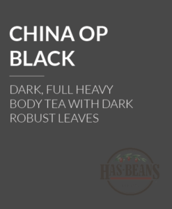 tealabels-black-CHINAOP