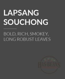tealabels-black-LAPSONGsouchon