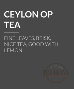 tealabels-black-ceylonop
