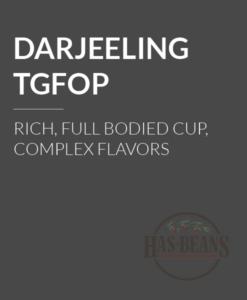 tealabels-black-darjeeling