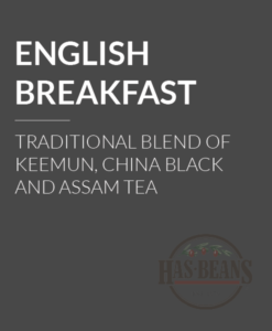 tealabels-black-englishbreakfast